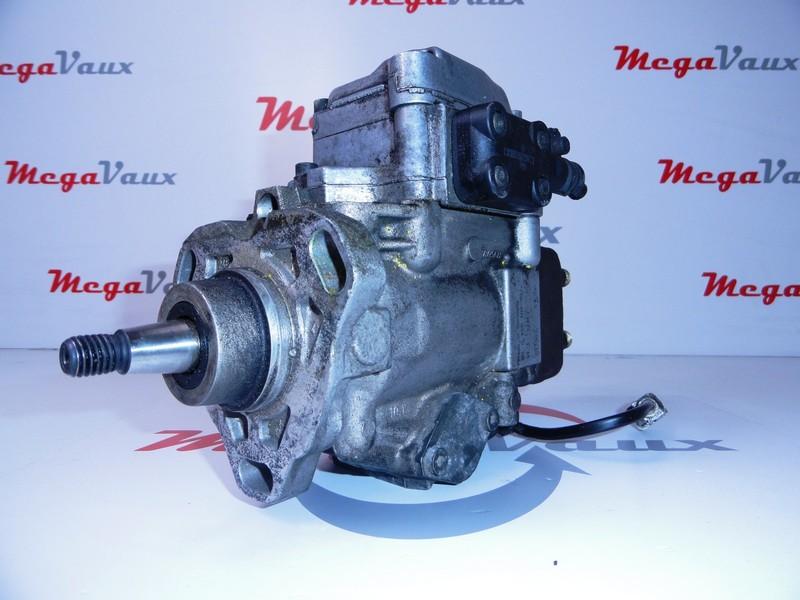 Diesel injection fuel pump 25TD Frontera A Bosch 0460404991