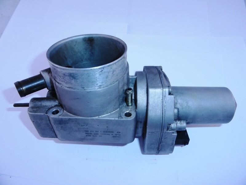 Throttle Valve Body Bosch Y26SE Vectra B