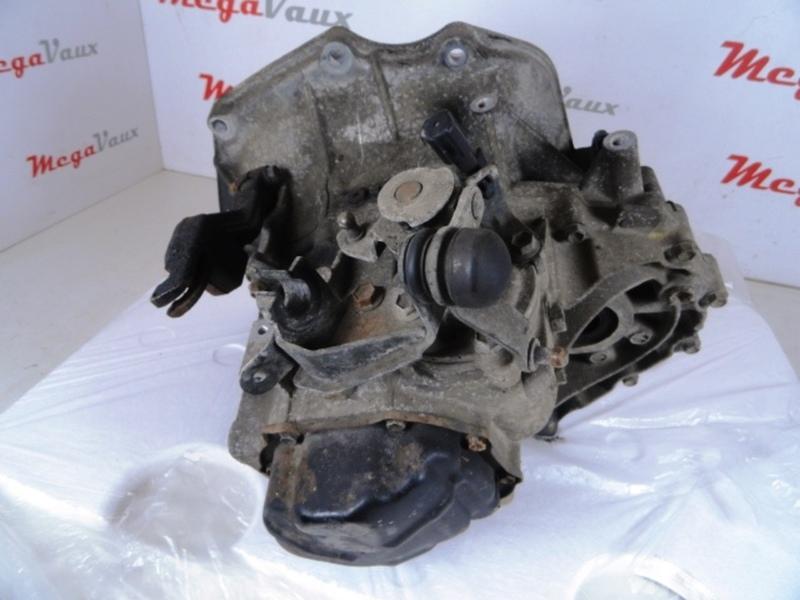 Agila A Z12XE F12 Manual Gearbox Electric Speedo Drive Ratio 4.11