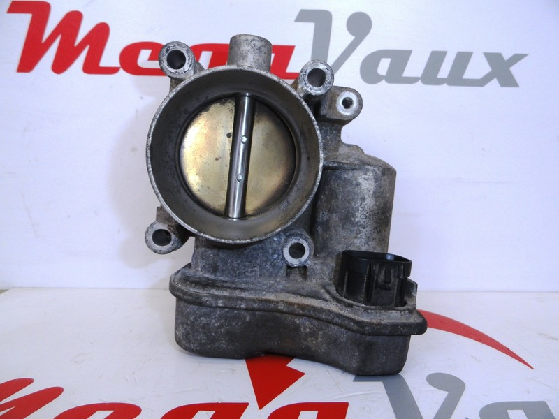 Throttle Valve Body Z22YH Astra H/Zafira B/Vectra C/Signum
