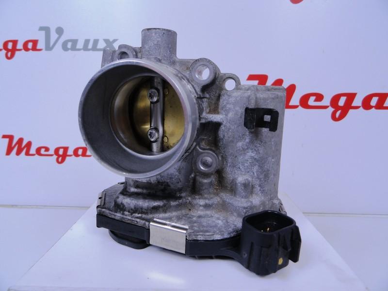 Throttle Valve Body A12XER / A14XER / A14XEL Bosch 0280750482