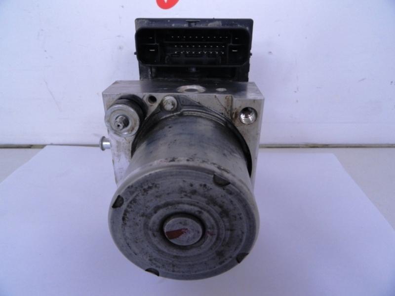 Abs Unit Bosch 0265232356 Vivaro