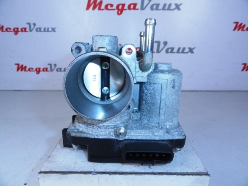 Agila B 1.0, 1.2 Petrol Throttle Valve Body