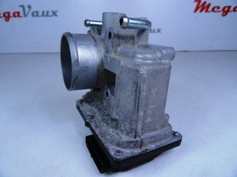 Agila B 2011-ON K12B Petrol Throttle Valve Body