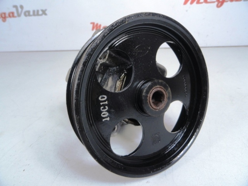 Astra J Power Steering Pump A20DTH