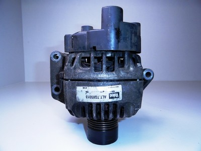 Alternator 13DTi Valeo 75A 14V ident YP