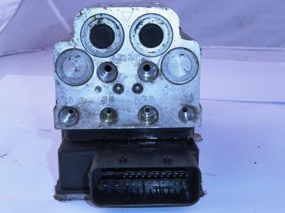 Abs unit TRW - 13136694 ident EZ Vectra C