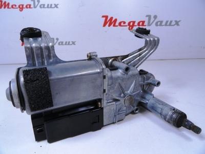 Rear Windscreen Wiper Motor