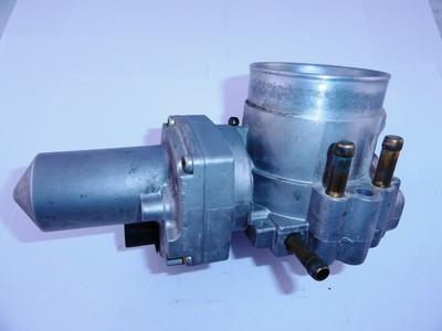 Throttle Valve Body Z32SE Bosch 0280750119