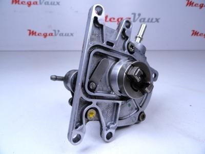 Brake Vacuum pump Y20DTH, Y22DTR Vectra C / Signum