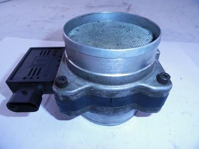 Airflow meter 25166846