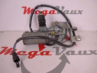 Rear Wiper Motor Cavalier