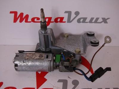 Rear Wiper Motor  Tigra A