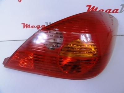 Rear Light RH Drivers Side Tigra B