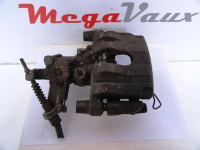 Left Hand Rear Brake Disc Caliper ATE Vectra C
