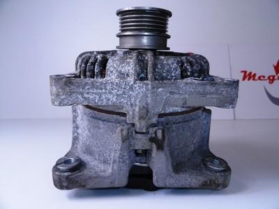 Alternator Bosch 0124425005 120A 14V ident XY