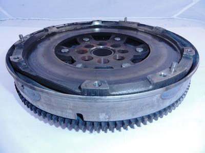 Flywheel Dual mass 1.3 diesel Corsa C, Corsa D