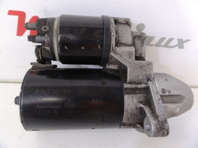 Starter Motor 1.3TD Bosch