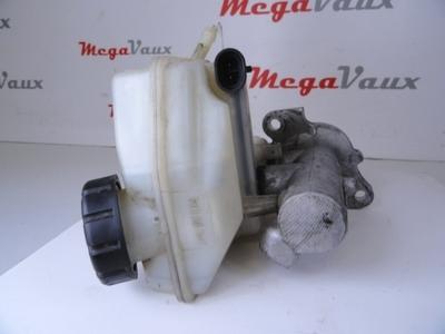 Brake Master Cylinder Astra H 2004-2006, Zafira B 2005-2006