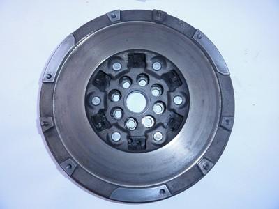 Flywheel Dual mass diesel Z17DTH