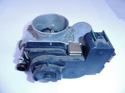 Throttle Valve Body X16XEP Delphi 25378492A