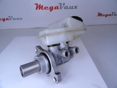 Brake Master Cylinder TRW Astra H, Zafira B 2007-ON