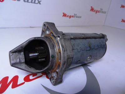 Starter Motor Valeo Z13DT / Y13DT / Z13DTJ / Z13DTH