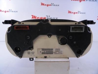 Instrument Speedo Clock Diesel