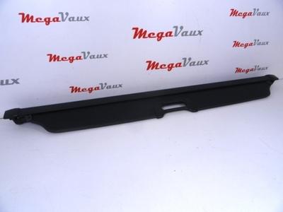 Parcel Shelf / Load Cover 4 Door 1999-2000