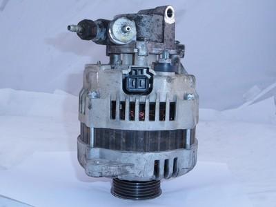 Alternator Z17DTL / Z17DTH 12V 110A