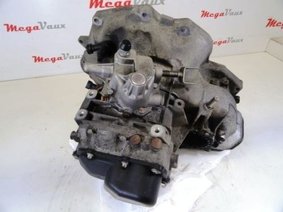 Astra H F17 5 speed manual gearbox all petrol models
