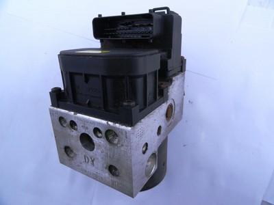 Abs unit Bosch ident DY