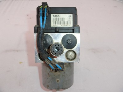 Abs unit Bosch - 0265216651