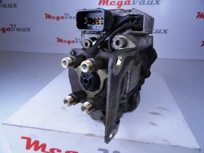 Diesel injection fuel pump 2.0 Diesel Bosch 0470504015