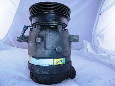 Air Conditioning Compressor Corsa B ident MR / QM