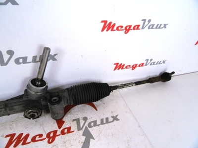 Power Steering Rack With Track Rod Ends Meriva A