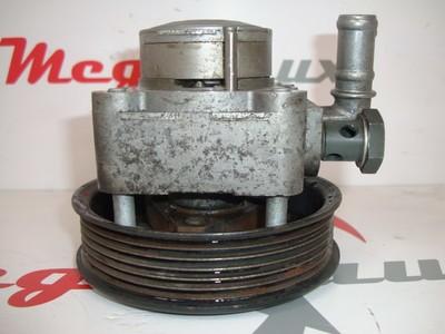 Power Steering Pump Vauxhall Frontera 2.2L Turbo Diesel