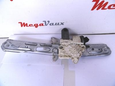 Electric Window Regulator Motor RH Rear Vectra C / Signum