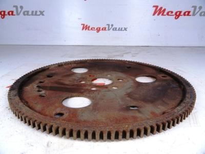 Flexplate Ring Gear 1.8,2.0 Petrol Automatic Calibra,Cavalier,Astra F