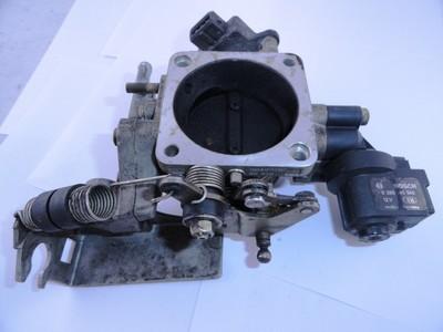 Throttle Valve Body X22XE Frontera A