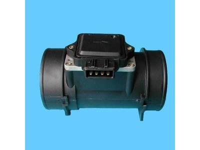 Airflow meter - Siemens