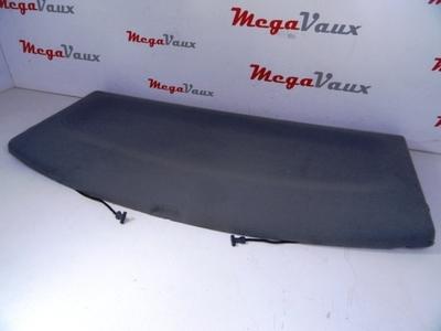 Corsa B Parcel Shelf Grey 5 Door Hatchback