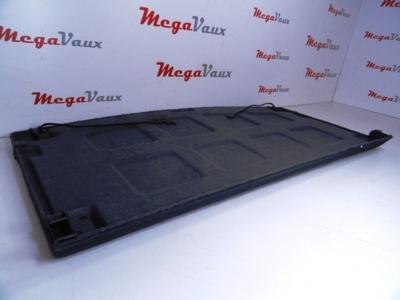 Corsa B Parcel Shelf Black 5 Door Hatchback