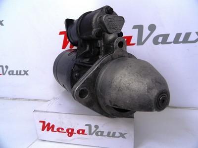 Starter Motor diesel X25TD / U25TD Omega