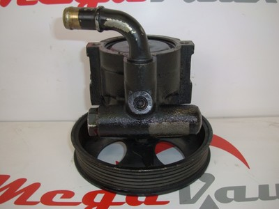 Power Steering Pump Vauxhall Omega X20XEV Y22XE Z22XE