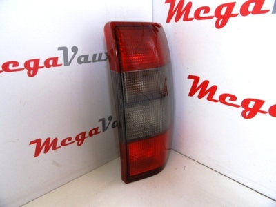 Rear Light RH Drivers Side Omega B Estate 1994-1999