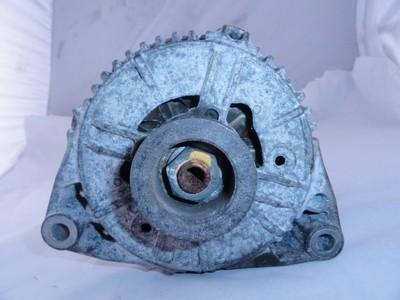 Alternator Bosch 0123500008 100A 14V ident SR
