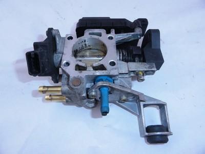 Throttle Body with Idle control valve X10XE / X12XE Corsa B