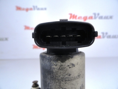Egr Valve Pierburg Corsa B 1.0 12V 90543031