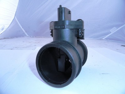 Airflow meter Bosch 0280217123